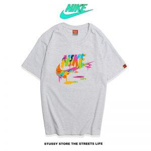 de4e229fc9ef131c 300x300 - Nike Futura Icon Logo Tee 字勾 基本款