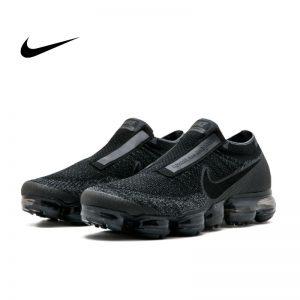 df7898ff8fa38912 300x300 - Nike Air Max Vapormax FK/CDG 限量聯名氣墊跑鞋924501 001