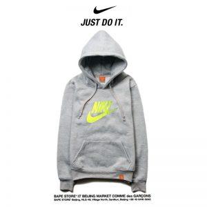 dfa8ae0a24003dd4 300x300 - Nike 薄款 衛衣 寬鬆 長袖 套頭 情侶款