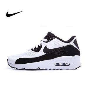 e034f4614ba86b11 300x300 - NIKE AIR MAX 90 ULTRA 2.0 黑白 無縫 男鞋 875695-100