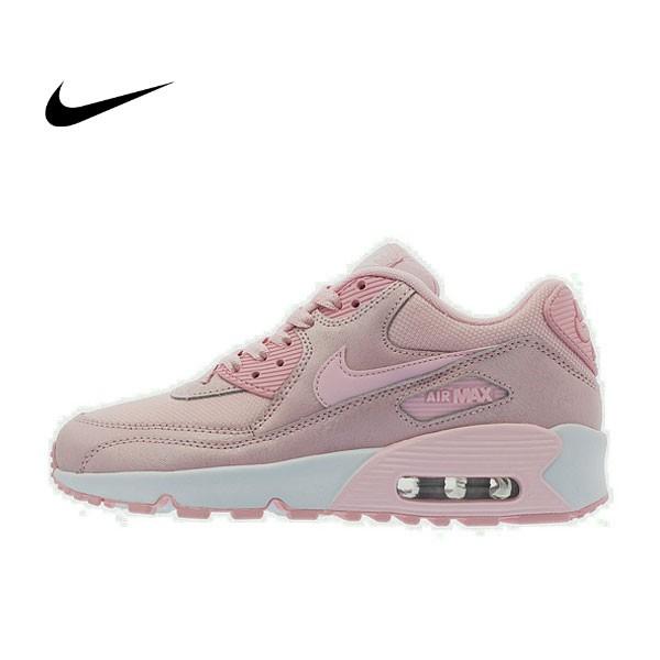 Nike Air Max 90 Se Mes GS 女鞋 880305-600