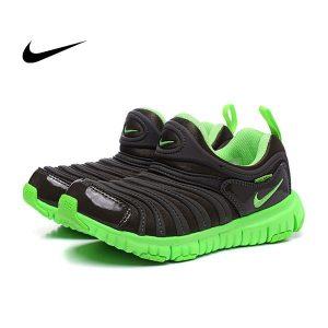 e2fd0c0f7ba5705a 300x300 - Nike 童鞋 DYNAMO FREE 男女童鞋 耐吉 學步鞋 休閒運動鞋