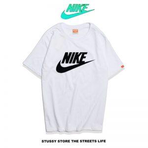 e5d9415698644131 300x300 - Nike Futura Icon Logo Tee 經典字勾 基本款 男款 白色