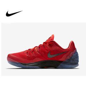 e613ff7dba274b75 300x300 - Nike Zoom Kobe Venomenon 5 EP毒液平民 型號紅 853939-606