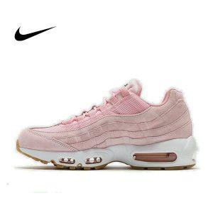 e61d358e17f46f70 300x300 - NIKE WMNS AIR MAX 95 SD 粉紅 女鞋 919924-600