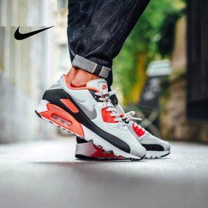 e70d200f06d4628c 300x300 - NIKE AIR MAX 90 ULTRA SE 男 跑步鞋 氣墊運動休閒鞋 845039-006
