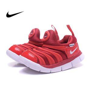 e799b3816dada0ad 300x300 - Nike 童鞋 DYNAMO FREE 男女童鞋 耐吉 學步鞋 休閒運動鞋