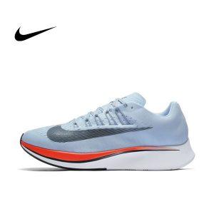 eb39603ed37c220e 300x300 - NIKE ZOOM FLY 4% 馬拉鬆 專業 跑步 訓練 男鞋 880848-401