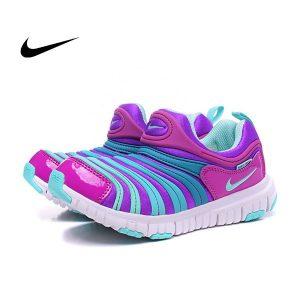 ec07434cedbbe61c 300x300 - nike 童鞋 DYNAMO FREE 男女童小童 耐吉 學步鞋 休閒運動鞋