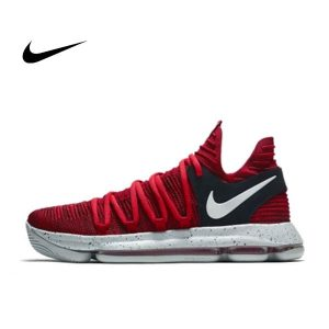 ec5885a639d5e555 300x300 - NIKE ZOOM KD10 EP 897816-600 紅色 編織 側勾 鮮紅 籃球鞋 男