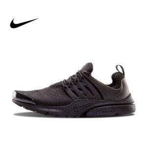 eee09e351f452c8d 300x300 - NIKE AIR PRESTO 針織尼龍魚骨慢跑鞋(全黑) 305919-009 武士透氣 男鞋