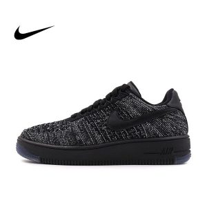 f00c879786816587 300x300 - NIKE AIR FORCE 1 FLYKNIT LOW AF1 飛線 女子板鞋820256-102