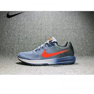 f097ba5510583315 300x300 - Nike Air Zoom Structure 21 網面透氣輕運動跑步鞋 男鞋 904695-406