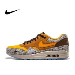 f266726dda928feb 300x300 - Nike Air Max 1 Premium QS Atmos 665873 200 男鞋