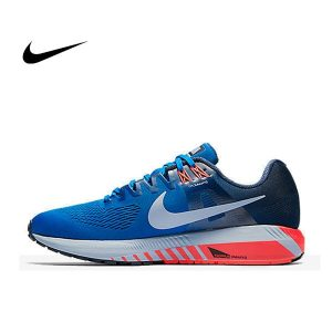 f2f54a932e4f95f8 300x300 - NIKE AIR ZOOM STRUCTURE 21 穩定 避震 透氣 男鞋 慢跑鞋 904695-001