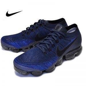 f3af40a313cf4b9b 300x300 - Nike Air Vapormax Flyknit 黑藍 深藍 全氣墊 情侶鞋 849558-400