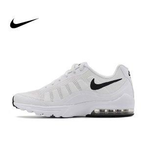 f4f893de8c408119 300x300 - 749680-100 AIR MAX(Air Max)Invigar運動鞋 白黑NK 326 男女鞋