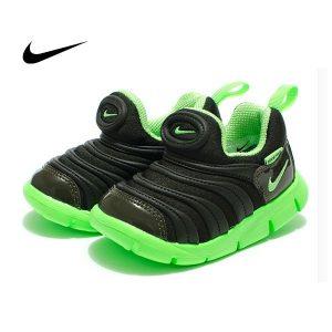 f5d0b1d93f577e9a 300x300 - Nike 童鞋 DYNAMO FREE 男女童鞋 耐吉 學步鞋 休閒運動鞋