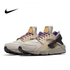 f73b6c02aa04ed59 1 300x300 - Nike Air Huarache Ultra華萊士運動休閑鞋 男款704830-200