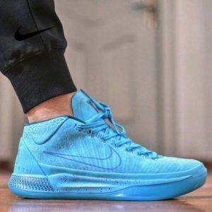 f782f72ace48908c 300x300 - Nike Kobe A.D. Mid  Honesty 坦然 科比籃球鞋 男鞋922481-400