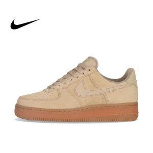 f89abc6fb5f18c87 300x300 - NIKE AIR FORCE 1 07 SE 情侶鞋 大地色 米白 AA0287-200