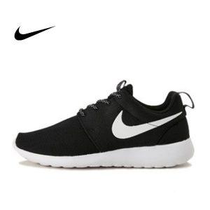 f8c0d6938049c23e 300x300 - Nike Roshe One 經典 熱賣 特價 情侶鞋 844994 002