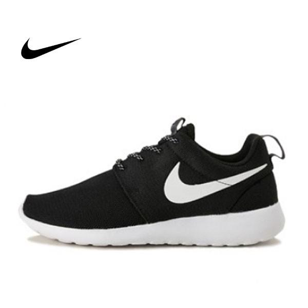 Nike Roshe One 經典 熱賣 特價 情侶鞋 844994 002
