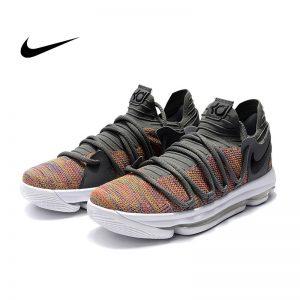fa327578b3c62ac1 300x300 - NIKE ZOOM KD10 Multicolor  杜蘭特 勇士 男鞋