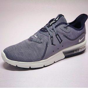 fb8abf78001ae21a 300x300 - 男鞋 Nike Air Max Sequent 3代 後掌 緩震 超軟 氣墊 慢跑鞋 薰衣草深藍紫 921694-402