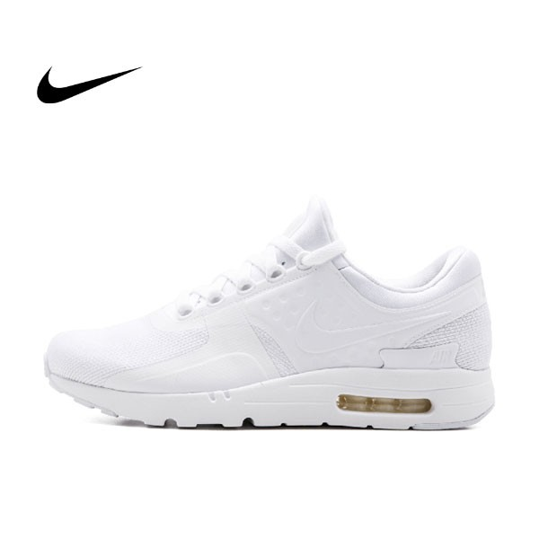 Nike Air Max Zero Essential 876070-100 男款