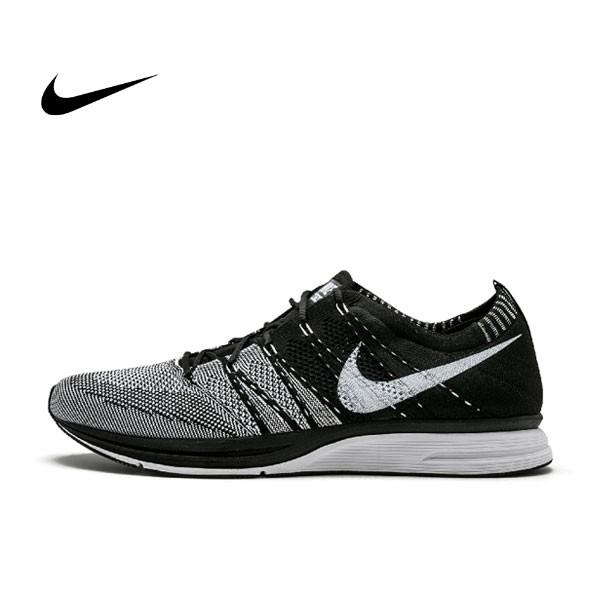 Nike Flyknit Trainer+ - 532984 010 男鞋