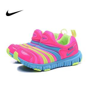 ff398d44cfc4eac1 300x300 - Nike 童鞋 DYNAMO FREE 男女童小童 耐吉 學步鞋 休閒運動鞋