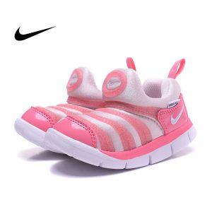 ff92b17bd1e0a357 300x300 - 毛毛蟲鞋 新款 Nike 童鞋 DYNAMO FREE 男女童鞋 耐吉 學步鞋 休閒運動鞋