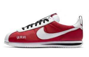 2 300x192 - 怎麼Nike 阿甘鞋穿搭?新款阿甘鞋來襲