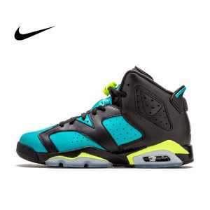 003535963d122273 300x300 - Nike Air Jordan 6 Retro Turbo Green GS 女鞋 黑綠 土耳其藍543390-043