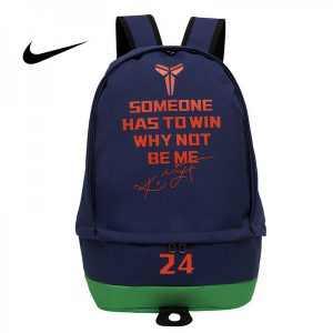 01e376f9cbe9adb1 300x300 - 科比後背包 Nike 雙肩包 大容量 旅行包 學生書包 NBA球星款 深藍 50*32*19