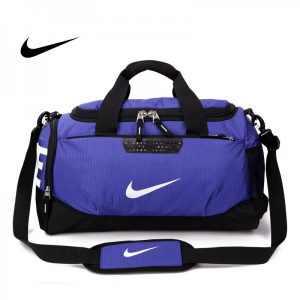 0fbe26426ec2df7e 300x300 - Nike 手提包 旅遊包 大容量 健身包 寶藍色 帆布 寬52*高30*厚24