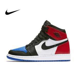 147380385a45f953 300x300 - Air Jordan 1 Retro High OG Top 3 555088-026 鴛鴦 藍紅黑 男 - 耐吉官方網-nike 官網