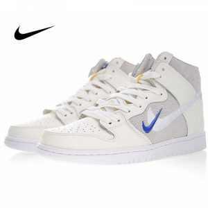 15b0f49235dc71e8 300x300 - Soulland x Nike SB FRI.day 0.2 HIGH 高筒 百搭 板鞋 系列 雙勾Logo 米白藍 男款 AH9613-141