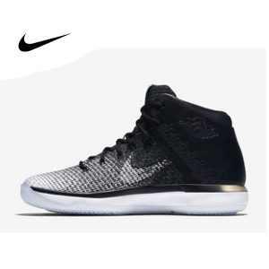 2af2752a2f161096 300x300 - AIR JORDAN XXXI 31代 Fine Print 細則 黑白 AJ31 籃球鞋 男 845037-003