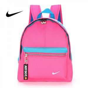 2b275909960d0410 300x300 - Nike 迷妳後背包 男童 女童 書包 小背包