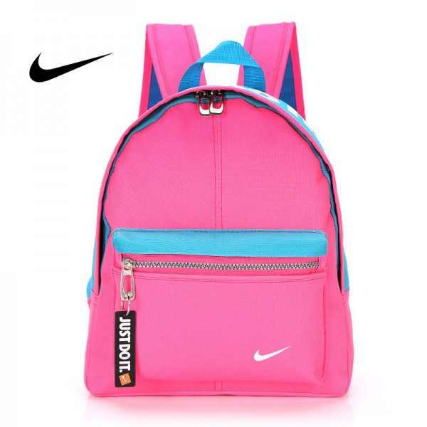Nike 迷妳後背包 男童 女童 書包 小背包