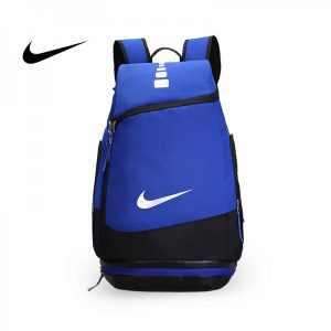 2e22ccb5ec73bb6e 300x300 - NIKE 情侶款 雙肩包 帆布 後背包 大容量 藍色 時尚 百搭 厚19*寬30*高52
