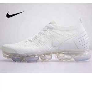 3a6025ddff935c59 300x300 - Nike Air VaporMax Flyknit 2.0 W 二代大氣墊慢跑鞋 情侶款 全白色 休閒 百搭 942842-100