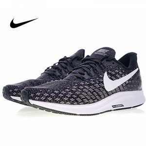 3e57f5becbfb7e01 300x300 - Nike Air Zoom Pegasus 35 登月 男鞋 新款 網面透氣 黑白 時尚百搭942851-001