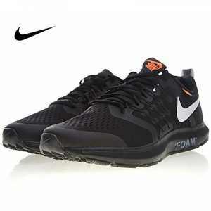 43e0b13bd2d4b114 300x300 - Off white x Nike Run Swift 速跑系列緩震跑步鞋 OW黑白橘 男款 時尚 百搭 908989-201