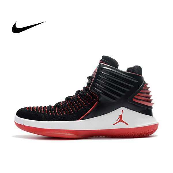 Nike Air Jordan XXX2 MJ Day 32代 AH3348-001 禁穿 籃球鞋 - 耐吉官方網-nike 官網