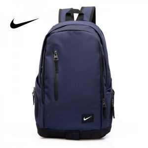 4b149e84bb2ff5ac 300x300 - Nike 豎拉鏈款 雙肩包 後背包 運動包 旅行包 帆布包 深藍 時尚百搭 寬30*厚16*高47