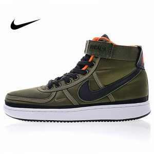 51fff1bdfe03df16 300x300 - Vandal-A x Nike Vandal High OG 教父 尼龍布 高筒 籃球鞋 男款 軍綠色318330-200
