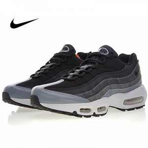 5a08833f97867492 300x300 - Nike Air Max 95 復古氣墊慢跑鞋 黑灰漸變 男款 時尚百搭 749766-021
